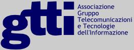 logo GTTI