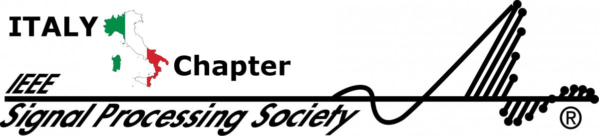 italy sp society
